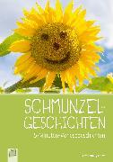 Cover-Bild zu 5-Minuten-Vorlesegeschichten für Menschen mit Demenz: Schmunzelgeschichten (eBook) von Bartoli y Eckert, Petra