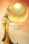 Cover-Bild zu Das Licht-Tor der kosmischen Liebe von Muni, Maya