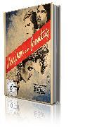 Cover-Bild zu Menschen am Sonntag (Mediabook) von Edgar G. Ulmer (Reg.)