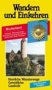 Cover-Bild zu Neckarland von Müller, Emmerich