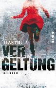 Cover-Bild zu Vergeltung von Hastrup, Julie