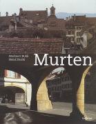 Cover-Bild zu Murten von Rubli, Markus F.