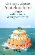 Cover-Bild zu Pustekuchen! von Gutknecht, Christoph