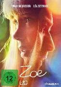 Cover-Bild zu Zoe von Doremus, Drake (Prod.)