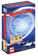 Cover-Bild zu Rummikub Travel