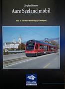 Cover-Bild zu Aare Seeland mobil Band 3 : Solothurn - Niederbipp (-Oensingen) von Aeschlimann, Jürg
