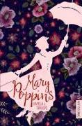 Cover-Bild zu Mary Poppins von Travers, Pamela L.
