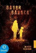 Cover-Bild zu Davor und Danach (eBook) von Singer, Nicky