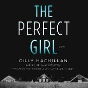 Cover-Bild zu The Perfect Girl von Macmillan, Gilly