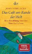 Cover-Bild zu Das Café am Rande der Welt