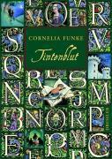 Cover-Bild zu Tintenblut von Funke, Cornelia
