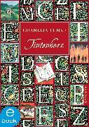 Cover-Bild zu Tintenherz (eBook) von Funke, Cornelia