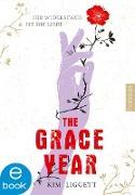 Cover-Bild zu The Grace Year (eBook) von Liggett, Kim