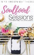Cover-Bild zu Soulfood Sessions von Brown Matthews, Niya