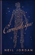 Cover-Bild zu Carnivalesque (eBook) von Jordan, Neil