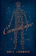 Cover-Bild zu Carnivalesque von Jordan, Neil