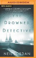 Cover-Bild zu The Drowned Detective von Jordan, Neil