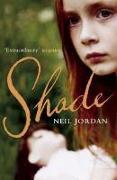 Cover-Bild zu Shade von Jordan, Neil