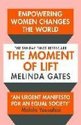 Cover-Bild zu The Moment of Lift