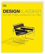 Cover-Bild zu Design-Klassiker