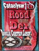 Cover-Bild zu Rood Der: 18: Cataclysm (eBook) von Larsen, Douglas Christian