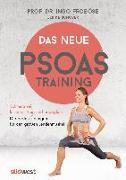 Cover-Bild zu Das neue Psoas-Training von Froböse, Ingo