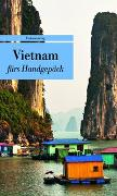 Cover-Bild zu Vietnam fürs Handgepäck