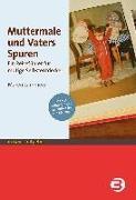 Cover-Bild zu Muttermale und Vaters Spuren (eBook) von Lammers, Maren
