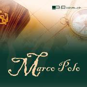 Cover-Bild zu Marco Polo (Audio Download) von Polo, Marco