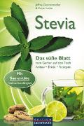 Cover-Bild zu Stevia von Goettemoeller, Jeffrey
