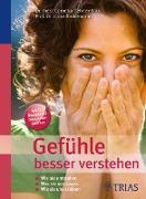 Cover-Bild zu Gefühle besser verstehen (eBook) von Reddemann, Luise