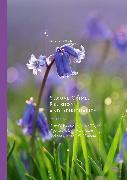 Cover-Bild zu Sexual Crime, Religion and Spirituality (eBook) von Winder, Belinda (Hrsg.)