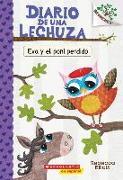 Cover-Bild zu Diario de Una Lechuza #8: Eva Y El Poni Perdido (Eva and the Lost Pony), Volume 8: Un Libro de la Serie Branches von Elliott, Rebecca