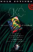 Cover-Bild zu Ake von Soyinka, Wole