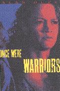 Cover-Bild zu Once Were Warriors von Duff, Alan