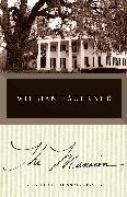 Cover-Bild zu The Mansion von Faulkner, William