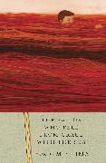 Cover-Bild zu The Sailor Who Fell from Grace with the Sea von Mishima, Yukio