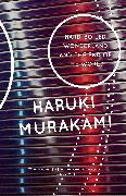 Cover-Bild zu Hard-Boiled Wonderland and the End of the World von Murakami, Haruki