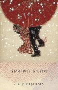 Cover-Bild zu Spring Snow von Mishima, Yukio