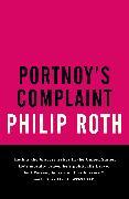 Cover-Bild zu Portnoy's Complaint von Roth, Philip