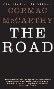 Cover-Bild zu The Road von McCarthy, Cormac