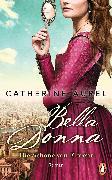Cover-Bild zu Bella Donna. Die Schöne von Florenz (eBook) von Aurel, Catherine