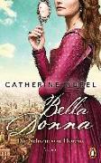 Cover-Bild zu Bella Donna. Die Schöne von Florenz von Aurel, Catherine