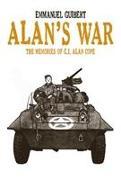 Cover-Bild zu Alan's War von Guibert, Emmanuel