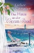 Cover-Bild zu Das Haus an der Ocean Road von Campion, Esther