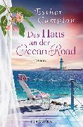 Cover-Bild zu Das Haus an der Ocean Road (eBook) von Campion, Esther