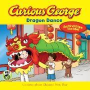 Cover-Bild zu Curious George Dragon Dance (eBook) von Rey, H. A.