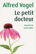 Cover-Bild zu Le petit docteur