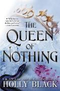 Cover-Bild zu The Queen of Nothing (eBook) von Black, Holly
