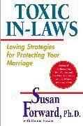 Cover-Bild zu Toxic In-Laws von Forward, Susan